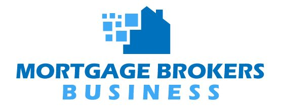 Find a Local Mortgage Broker